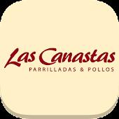 Las Canastas