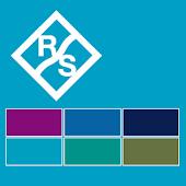 R&S®News