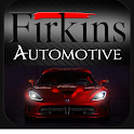 Firkins Automotive icon