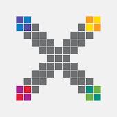 Math Fluent - Multiplier