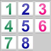 8 Puzzle+