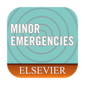 Minor Emergencies, 3e icon