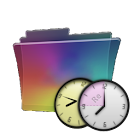 Many Timer Ad icon