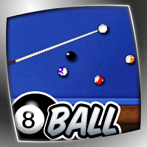 8ball for PC and MAC