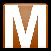 Metro Now (for DC Metro)