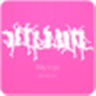 Girls' Generation HD icon