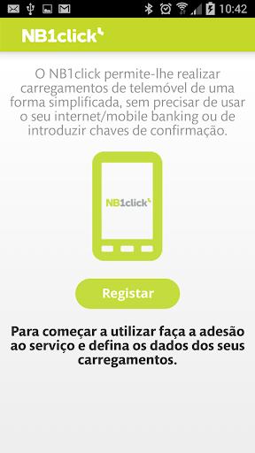 玩免費財經APP|下載NB1click app不用錢|硬是要APP