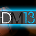 Basketball Dynasty Manager 13