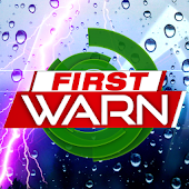 First Warn Weather