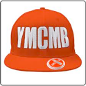 YMCMB Wallpaper icon