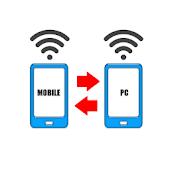 Wi-Fi Guru - Data Transfer