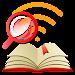 FBReader: Calibre connection Icon