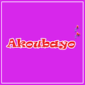 Akoubayo icon