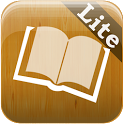 AiBook Reader Trial+Annotation icon