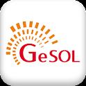 GeSol M2M 태양광