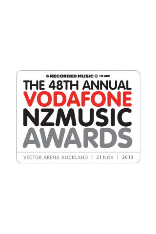 VNZMA 2013