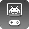 Retrogaming Collection icon