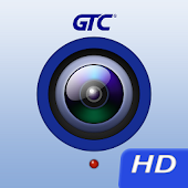 GTC Cam Viewer