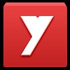 Yoma - Icon Pack icon