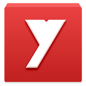 Yoma - Icon Pack