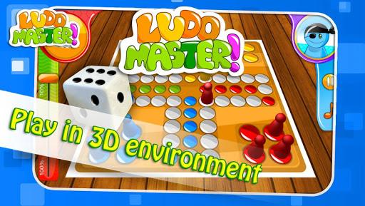 Ludo Master 1.3 Screenshots 1