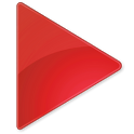 Tube Videos icon