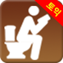 영단어토익 장실영(영어단어무료암기) icon
