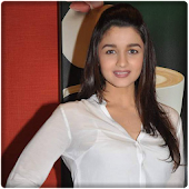 Alia Bhatt Live wallpaper HD