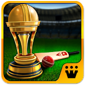 World Cup Cricket Champs- 2015