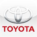 Ma Toyota icon
