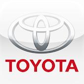 Ma Toyota