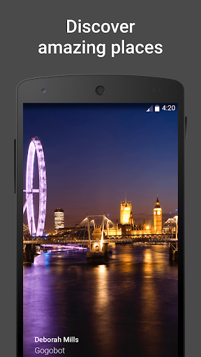 London City Guide - Gogobot