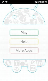 App Logo Quiz - screenshot thumbnail