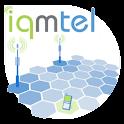 IQ App QoE logo