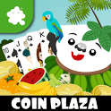 VideoPoker by COINPLAZA icon