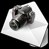 PhotoMailPro