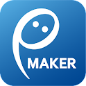 Petitlyrics Maker icon