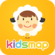 Kidsmap - F.. file APK for Gaming PC/PS3/PS4 Smart TV