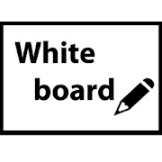 App Whiteboard APK for Windows Phone