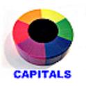 NHL Capitals Assistant Live logo