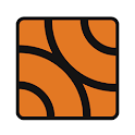 AppNexusSDKApp icon