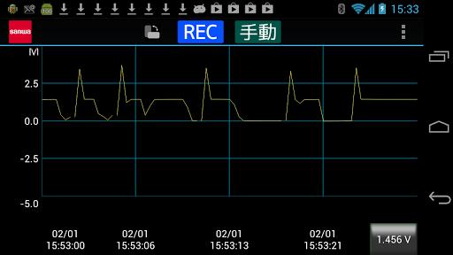 PC20 LINK APPuff08u4e09u548cu96fbu6c17u8a08u5668PC20u7528u30a2u30d7u30eauff09 1.2 Windows u7528 2