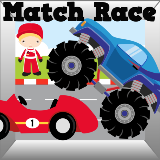 kids car game free colors screenshot