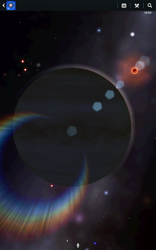 Star Chart Infinite  screenshots 24