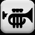 TrumpetBlow PRO icon