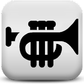 TrumpetBlow PRO