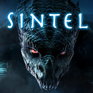 Sintel Movie App