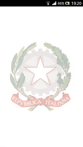 Codice Civile Italiano 2013