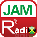 Radio Jamaica icon