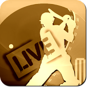 I.P.L LIVE CRICKET STREAM